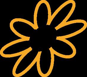 Domain florapro.com zu verkaufen